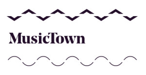 musictown_small
